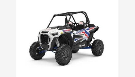 2019 Polaris RZR XP 900 for sale 200642964