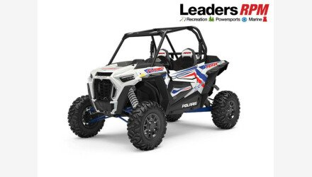 2019 Polaris RZR XP 900 for sale 200684548