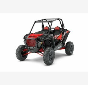 2019 Polaris RZR XP 900 for sale 200696302