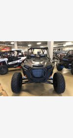 2019 Polaris RZR XP 900 for sale 200703047
