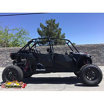 2019 Polaris RZR XP 900 for sale 200708431
