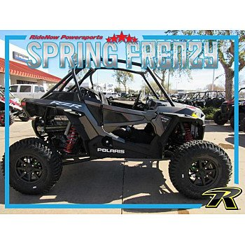 2019 Polaris RZR XP 900 for sale 200718263