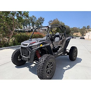 2019 Polaris RZR XP 900 for sale 200728073