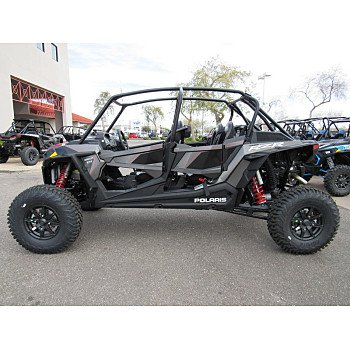 2019 Polaris RZR XP 900 for sale 200728612