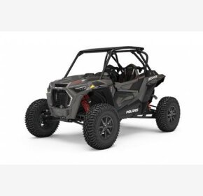 2019 Polaris RZR XP 900 for sale 200730833