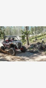 2019 Polaris RZR XP 900 for sale 200733184