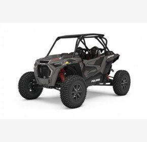 2019 Polaris RZR XP 900 for sale 200765768