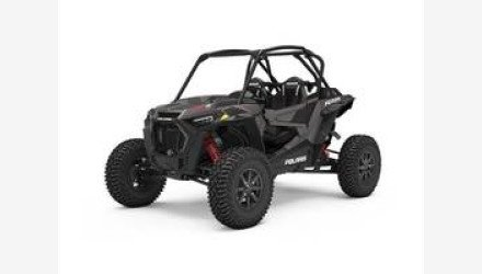 2019 Polaris RZR XP 900 for sale 200797687