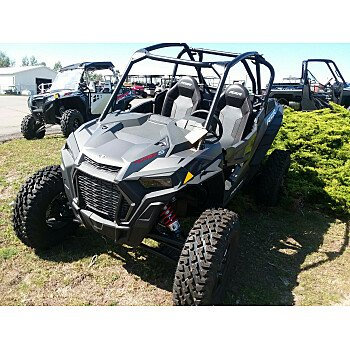 2019 Polaris RZR XP 900 for sale 200798345