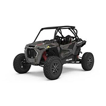 2019 Polaris RZR XP 900 for sale 200808367