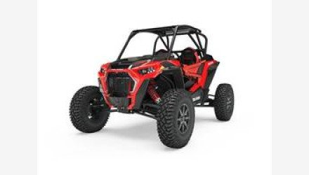 2019 Polaris RZR XP 900 for sale 200815916