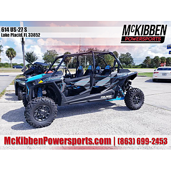 2019 Polaris RZR XP 900 for sale 200827208