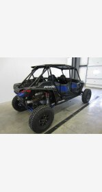 2019 Polaris RZR XP S 900 for sale 200684761