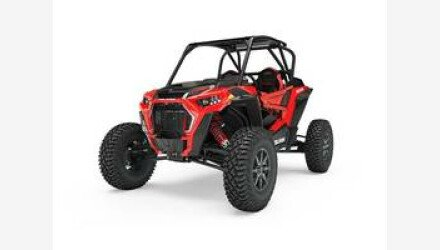 2019 Polaris RZR XP S 900 for sale 200695972
