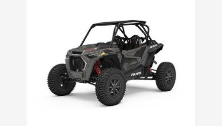2019 Polaris RZR XP S 900 for sale 200791705
