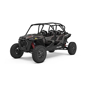 2019 Polaris RZR XP S 900 for sale 200831637