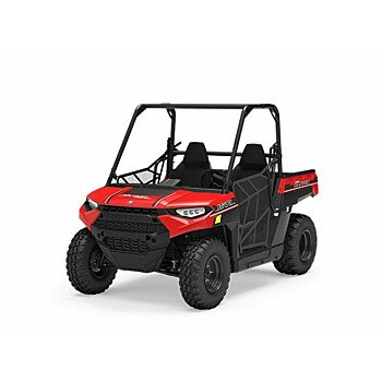 2019 Polaris Ranger 150 for sale 200633211