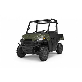 2019 Polaris Ranger 500 for sale 200612209