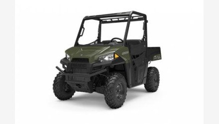 2019 Polaris Ranger 500 for sale 200610924