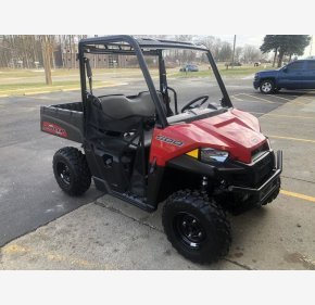 2019 Polaris Ranger 500 for sale 200652071