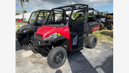 2019 Polaris Ranger 500 for sale 200695169