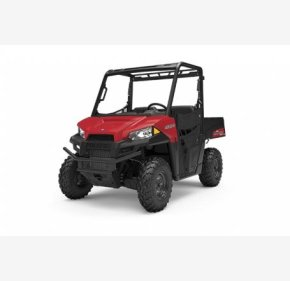 2019 Polaris Ranger 500 for sale 200722313