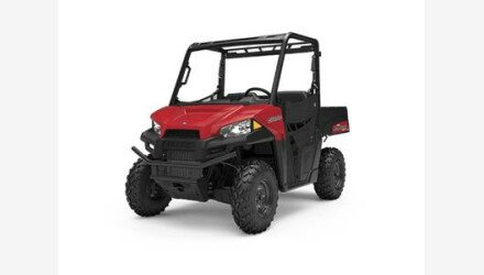 2019 Polaris Ranger 500 for sale 200725327