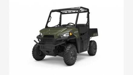 2019 Polaris Ranger 500 for sale 200780589