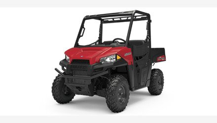 2019 Polaris Ranger 500 for sale 200831626