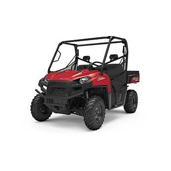 2019 Polaris Ranger 570 for sale 200657652