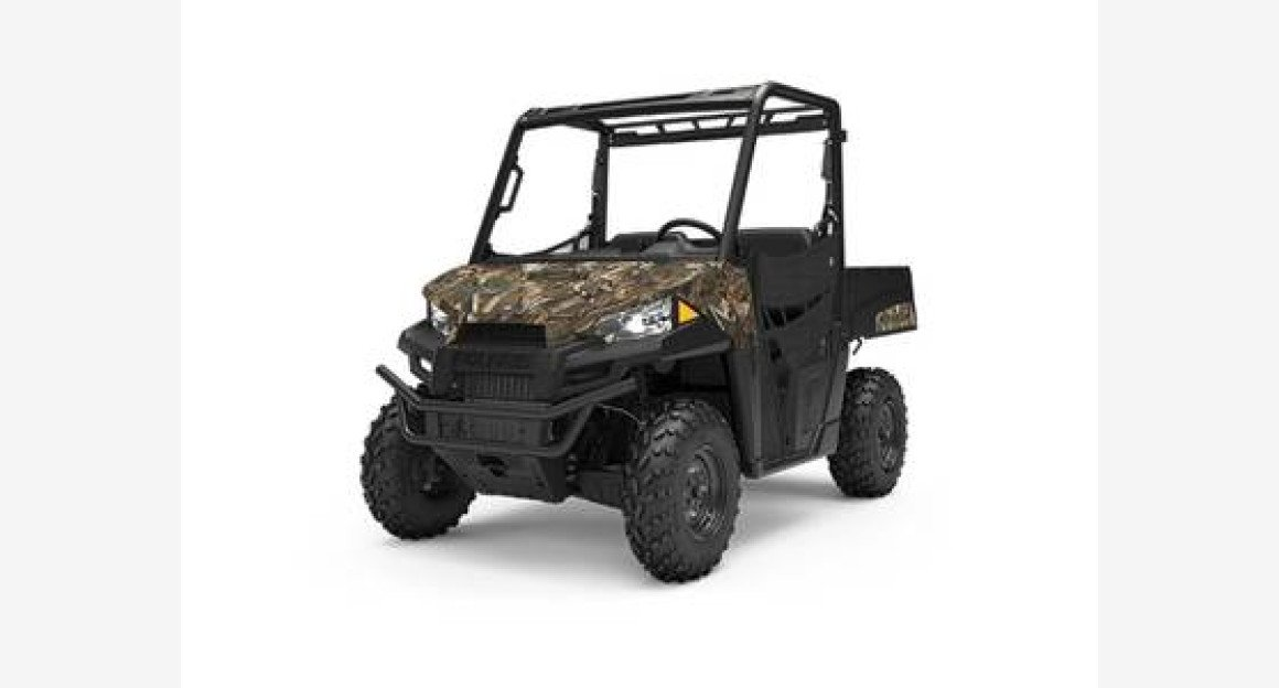 2019 Polaris Ranger 570 for sale 200659891