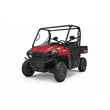 2019 Polaris Ranger 570 for sale 200713021