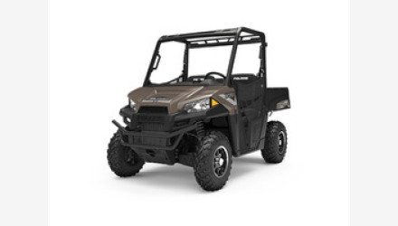 2019 Polaris Ranger 570 for sale 200608334