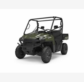 2019 Polaris Ranger 570 for sale 200608336