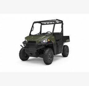 2019 Polaris Ranger 570 for sale 200611615