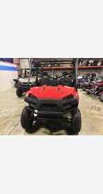2019 Polaris Ranger 570 for sale 200612215