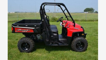 2019 Polaris Ranger 570 for sale 200642947