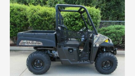 2019 Polaris Ranger 570 for sale 200642949