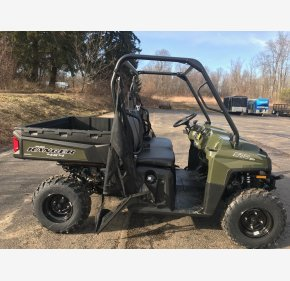 2019 Polaris Ranger 570 for sale 200696379