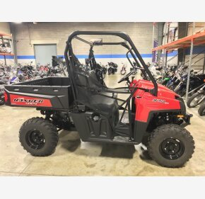 2019 Polaris Ranger 570 for sale 200696444