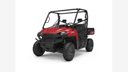 2019 Polaris Ranger 570 for sale 200701862