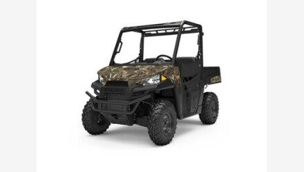 2019 Polaris Ranger 570 for sale 200703998