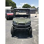2019 Polaris Ranger 570 for sale 200754098