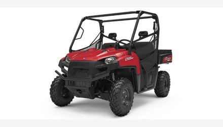 2019 Polaris Ranger 570 for sale 200830663