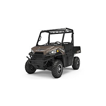 2019 Polaris Ranger 570 for sale 200831628