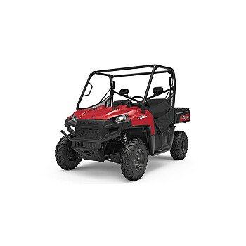 2019 Polaris Ranger 570 for sale 200831633
