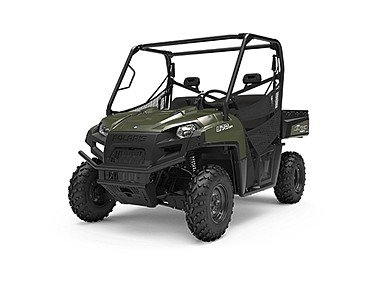 2019 Polaris Ranger 570 for sale 200920807