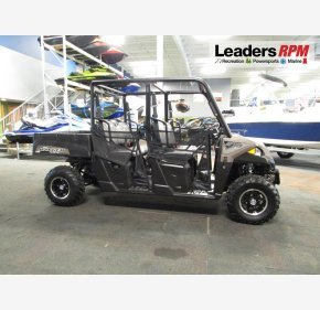 2019 Polaris Ranger Crew 570 for sale 200684470