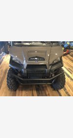 2019 Polaris Ranger Crew 570 for sale 200701852