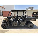 2019 Polaris Ranger Crew 570 for sale 200737900